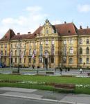 Zagreb, Muzej za umjetnost i obrt
