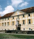 Slovenska Bistrica, Bistriški grad